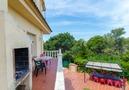 Villa Calipso,Lloret de Mar,Costa Brava image-31