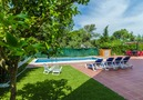Villa Calipso,Lloret de Mar,Costa Brava image-39