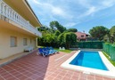 Villa Calipso,Lloret de Mar,Costa Brava image-40