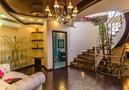 Ferienhaus Birkin,Lloret de Mar,Costa Brava image-24