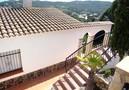 Ferienhaus Montse,Calonge,Costa Brava image-18