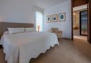 Villa Study,Sant Feliu de Guixols,Costa Brava image-35