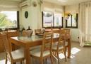 Ferienhaus Valero,Coma Ruga,Costa Dorada image-15