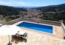 Villa Bakara,Arenys de Munt,Costa Maresme image-25