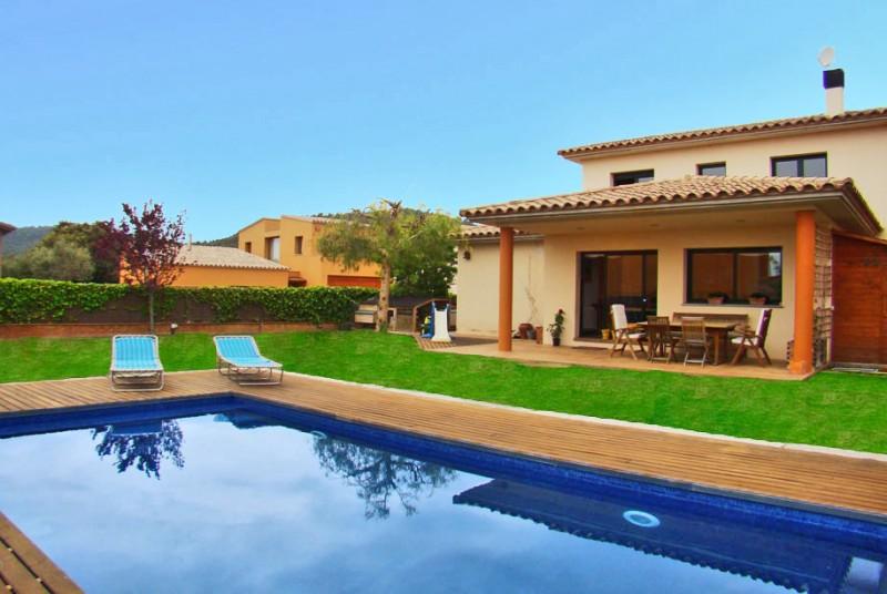 Villa Dolcesa,Vall Llobrega/Palamos,Costa Brava #2