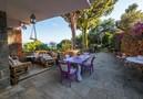 Villa La Fabia,Cabrils,Costa Maresme image-10