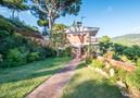 Villa La Fabia,Cabrils,Costa Maresme image-44