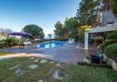Villa La Fabia,Cabrils,Costa Maresme image-48
