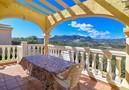 Villa Spyro,Calpe,Costa Blanca image-4