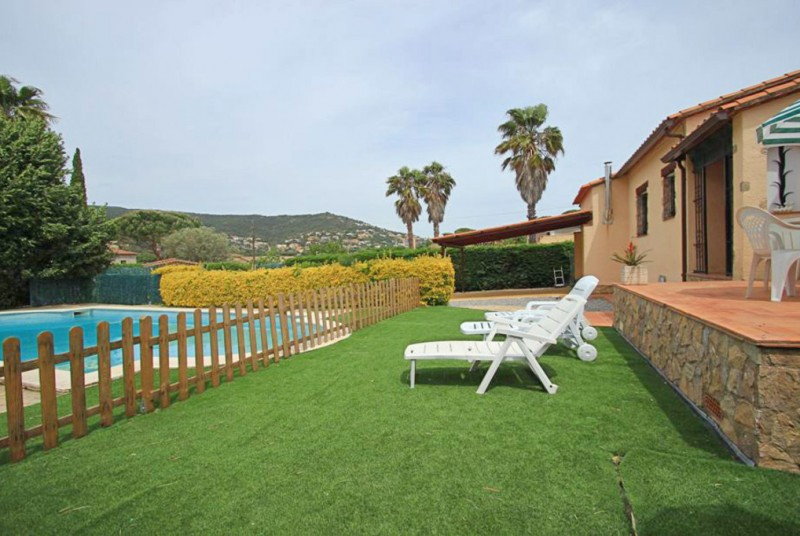 Villa Yeray,Calonge,Costa Brava #2