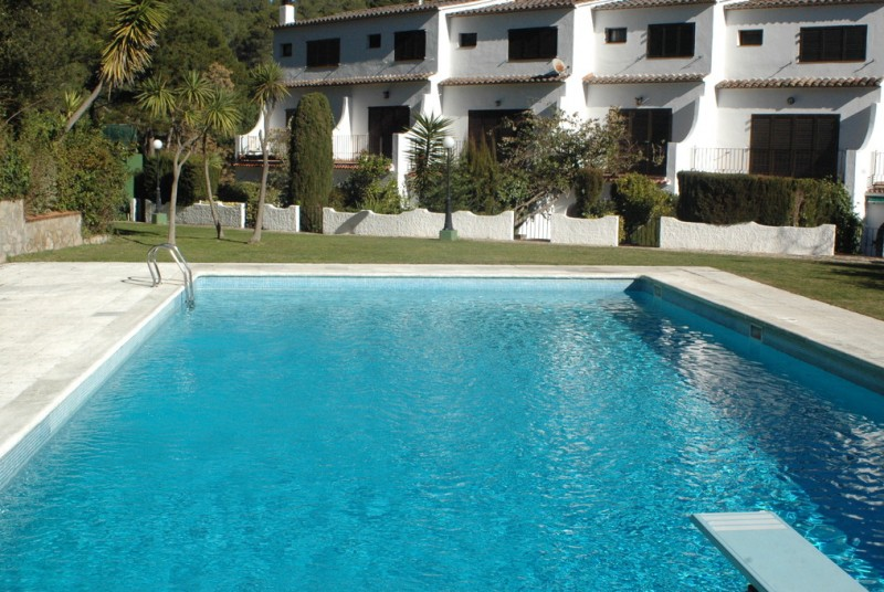 Villa Cal Albert,Tamariu,Costa Brava #1