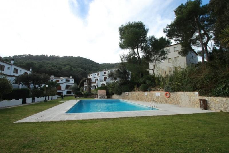 Villa Cal Albert,Tamariu,Costa Brava #2