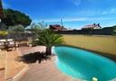 Villa Bast,Pineda de Mar,Costa Maresme image-1