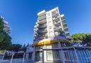 Villa Apartment Romeo,Blanes,Costa Brava image-2