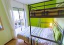 Villa Apartment Romeo,Blanes,Costa Brava image-17
