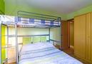 Ferienhaus Apartment Romeo,Blanes,Costa Brava image-18
