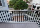 Villa Apartment Romeo,Blanes,Costa Brava image-23