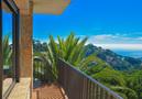 Villa Serra Brava,Lloret de Mar,Costa Brava image-50