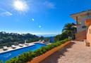 Villa Serra Brava,Lloret de Mar,Costa Brava image-54