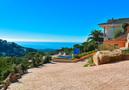 Villa Serra Brava,Lloret de Mar,Costa Brava image-2