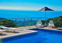 Villa Serra Brava,Lloret de Mar,Costa Brava image-1