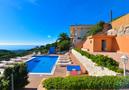 Villa Serra Brava,Lloret de Mar,Costa Brava image-4