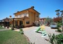 Ferienhaus Cortes,Lloret de Mar,Costa Brava image-31