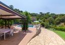 Villa Tatatoa,Macanet de la selva,Costa Brava image-40