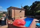 Villa Apartment Marchan,Lloret de Mar,Costa Brava image-1
