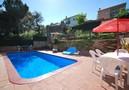 Villa Apartment Marchan,Lloret de Mar,Costa Brava image-2