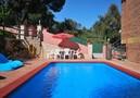Villa Apartment Marchan,Lloret de Mar,Costa Brava image-3