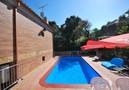 Villa Apartment Marchan,Lloret de Mar,Costa Brava image-14