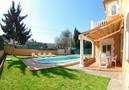 Villa Neptune,Calonge,Costa Brava image-2