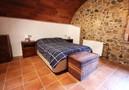 Villa Liadan,Calonge,Costa Brava image-14