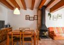 Villa Solterra,Lloret de Mar,Costa Brava image-15