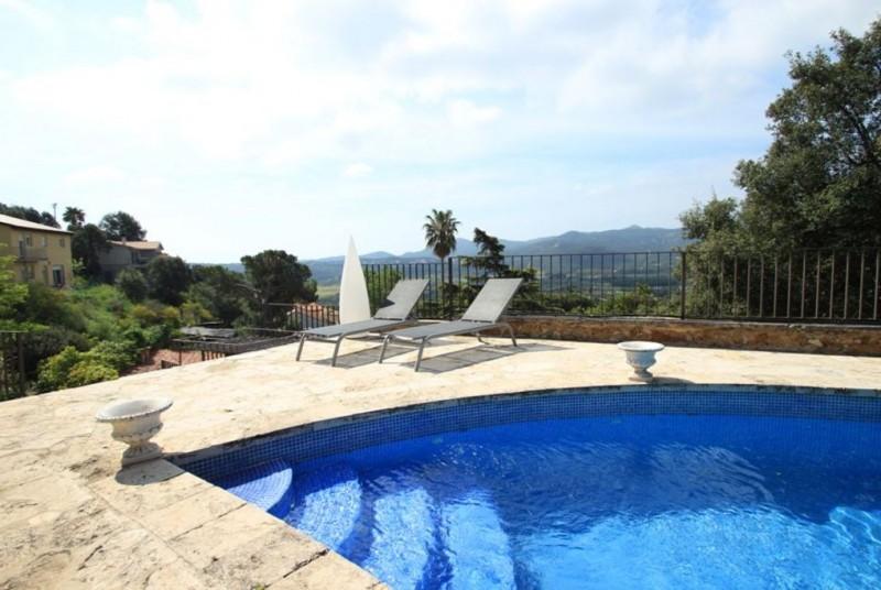 Villa Teules Forest View,Santa Cristina de Aro,Costa Brava #2
