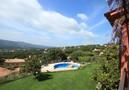 Villa Teules Forest View,Santa Cristina de Aro,Costa Brava image-30