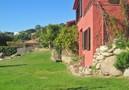 Villa Teules Forest View,Santa Cristina de Aro,Costa Brava image-31