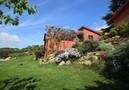 Villa Teules Forest View,Santa Cristina de Aro,Costa Brava image-33