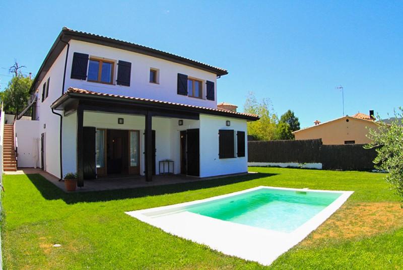 Villa Andilana,Calonge,Costa Brava #1