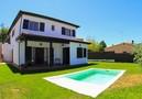 Ferienhaus Andilana,Calonge,Costa Brava image-1