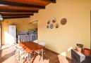 Ferienhaus Beata,Caldes de Malavella,Costa Brava image-47