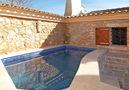Ferienhaus Xesquet,Cala d'Or,Mallorca image-1