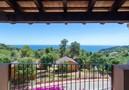 Villa Cala Llevado 42,Tossa de Mar,Costa Brava image-4