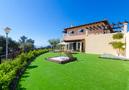 Villa Cala Llevado 42,Tossa de Mar,Costa Brava image-1