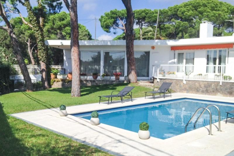 Villa Empire,Playa d Aro,Costa Brava #2