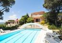 Villa Sensilis,Palafolls,Costa Maresme image-3