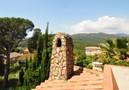 Villa Sensilis,Palafolls,Costa Maresme image-29