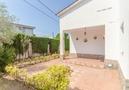 Villa Egea,Lloret de Mar,Costa Brava image-40