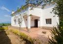 Villa Egea,Lloret de Mar,Costa Brava image-41